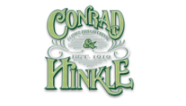 Link to Conrad and Hinkle general store located in North Carolina, an authorized vendor