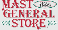 Mast General Stores